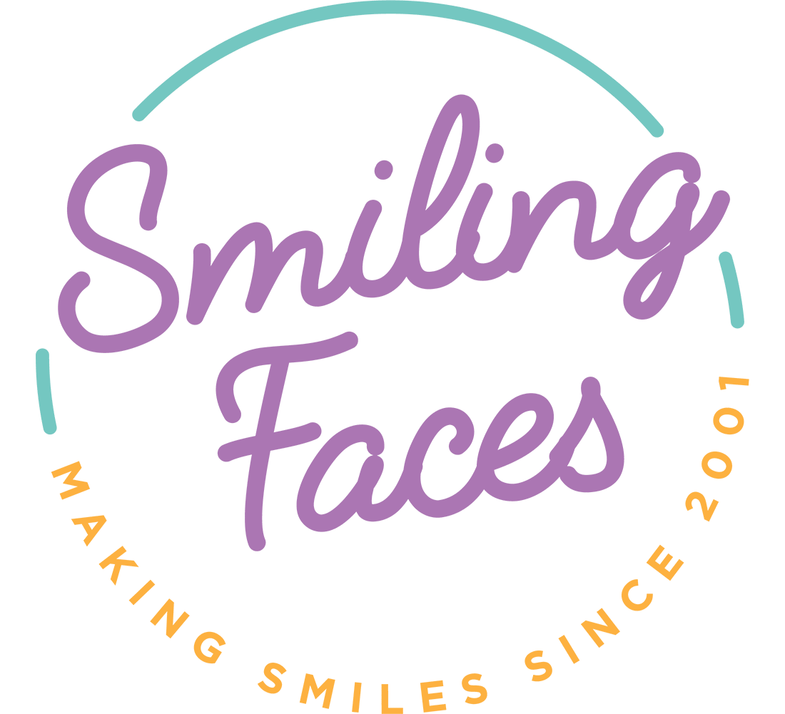 Smiling Faces Trade