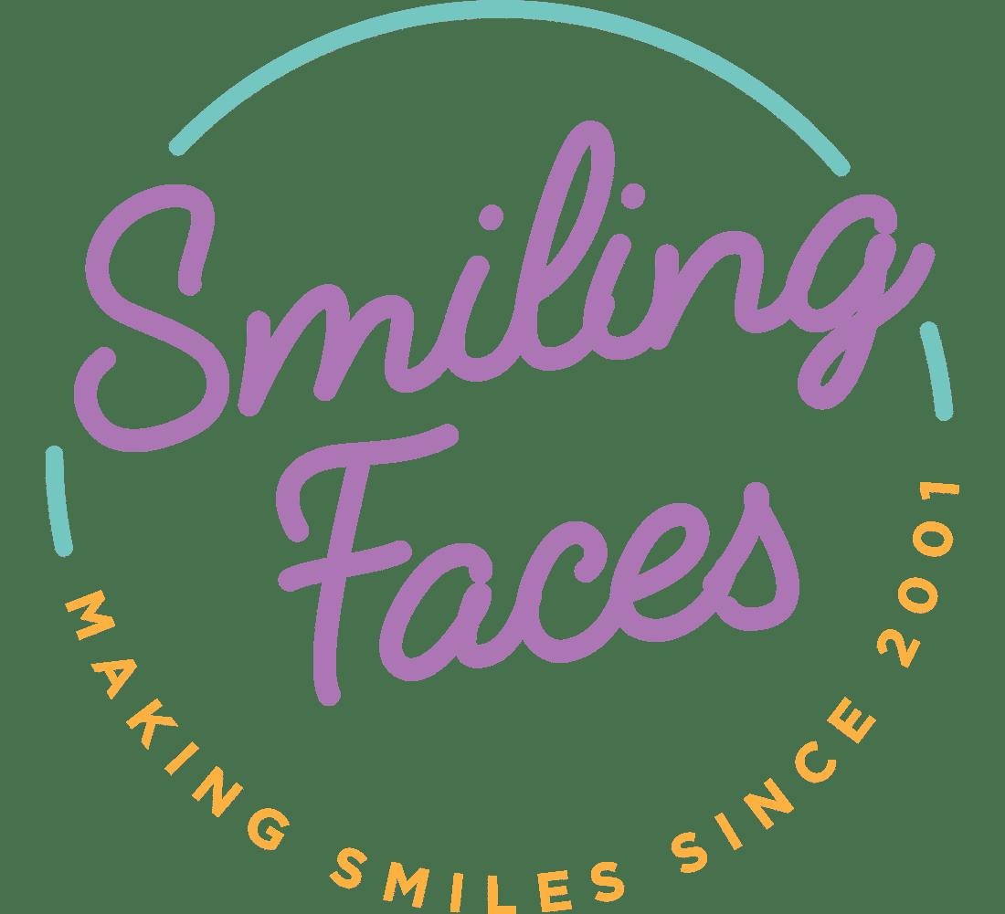 Smiling Faces Trade